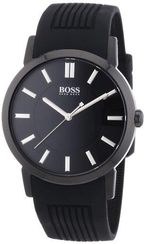 Boss Quarzo Orologio da Polso 1512954