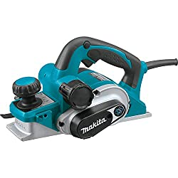 Makita KP0810 Planer - Best worth its cost