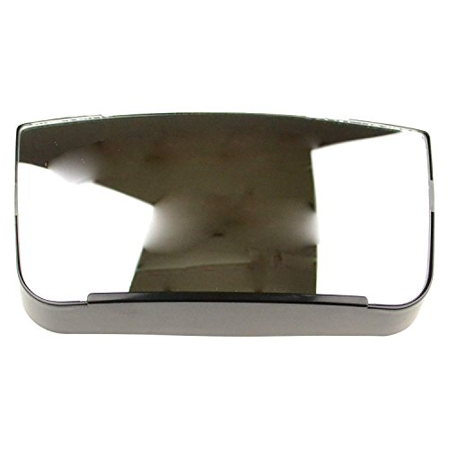 Velvac 709589 Replacement Convex Glass