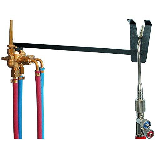 Gassparer Gassparventil Autogen Schweißen Schutzgas Acetylen / Sauerstoff