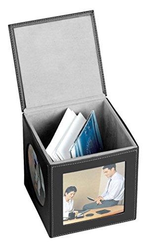 Price comparison product image Bellino Office Desk Accessory
