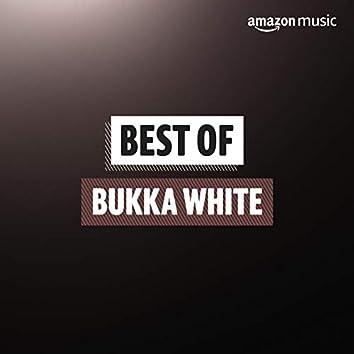 Best of Bukka White