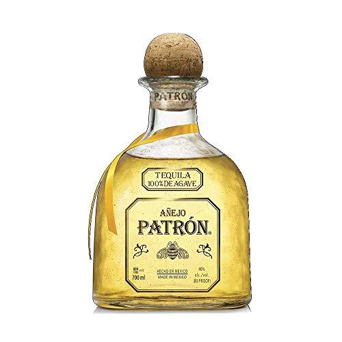 Patrón Añejo Tequila 70 cl