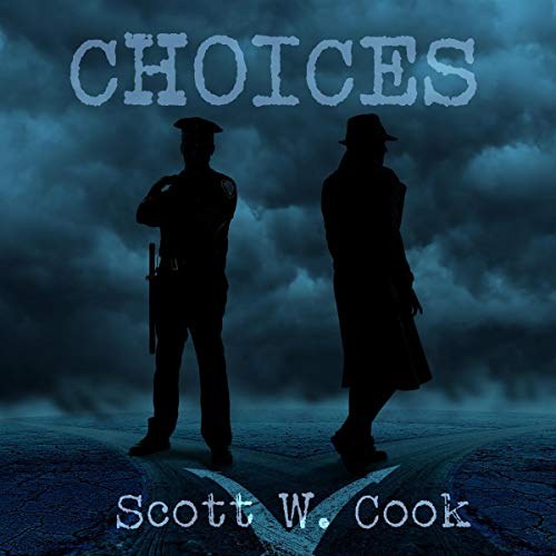 Choices cover art