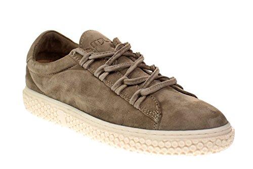 Mjus 802103-0101 - Damen Schuhe Sneakers - 6477-opale, Größe:41 EU