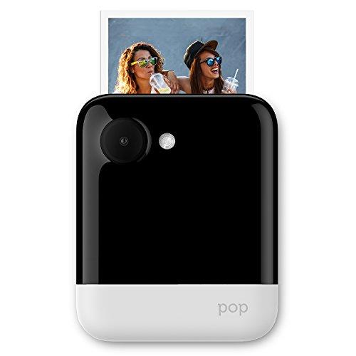 Oferta de Polaroid POP - Cámara digital