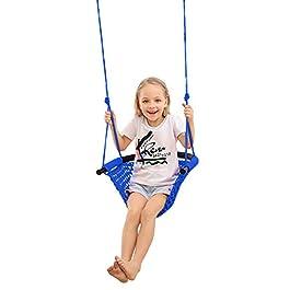 JKsmart Swing Seats for Kids