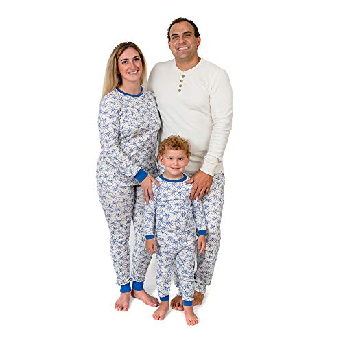 (57% OFF) Family Matching Jammies $17.00 Deal
