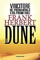 Dune. Il ciclo di Dune (Vol. 1)