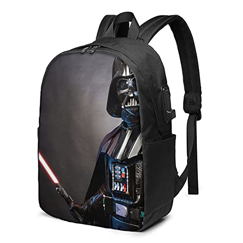 Usb Darth Vader marca WOEO