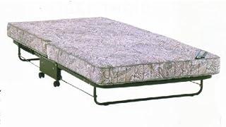 フランスベッド パンテオン401 折りたたみベッド