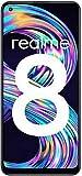 Qualcomm Snapdragon 720G 64 MP + 8 MP + 2 MP + 2 MP 1080 x 2400 pixels 6.5 inches (16.51 cm) 5000 mAh