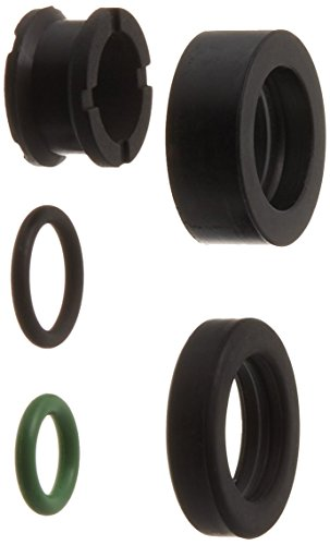 GB Remanufacturing 8-016 Fuel Injector Seal Kit