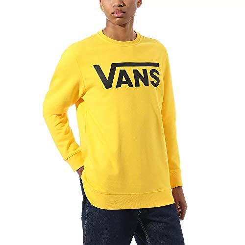 Vans Men's Classic Crew Ii Sweatshirt