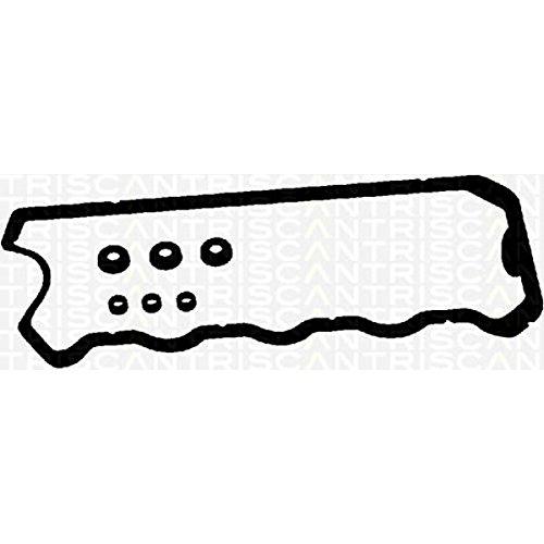 Triscan 515-8596 Jeu de joints d'étanchéité, couvercle de culasse