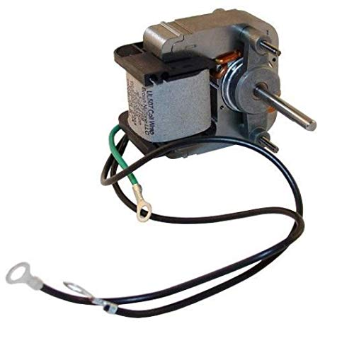 Nutone S57769000 Heat Motor