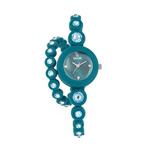 stroili orologio donna b0582-11 con cristalli