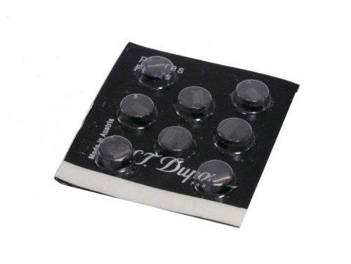 デュポン S.T.Dupont ライター用 フリント(石) グレーラベル