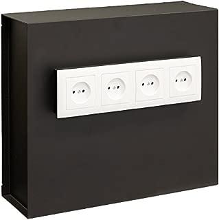 Arregui Plus-C 180150 Caja Fuerte de Alta Seguridad de Apertura Electr/ónica 38L 32x42x36 cm