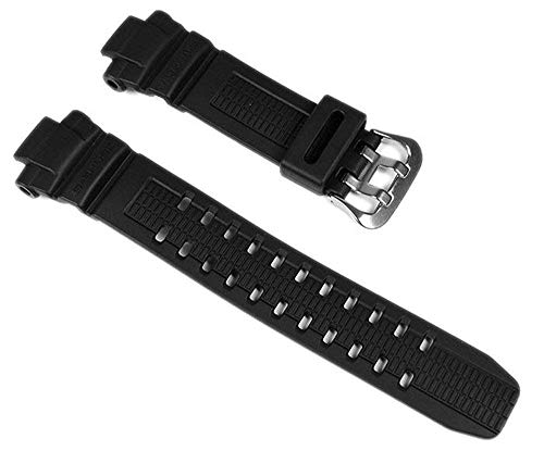 Casio Replacement Bands Armbanduhr 10287236
