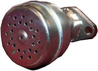 Muffler Adapter Flange Motor for Maytag Engine 92 72