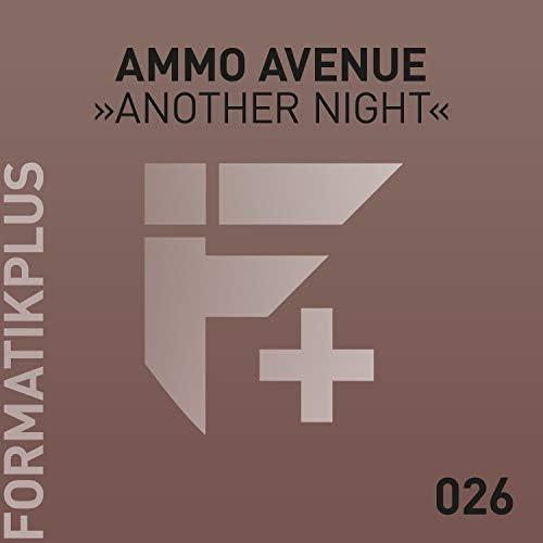Ammo Avenue