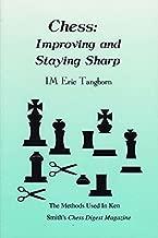 Best ken smith chess Reviews