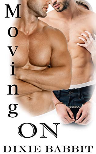 Moving On: A bisexual BDSM MMF threesome (English Edition