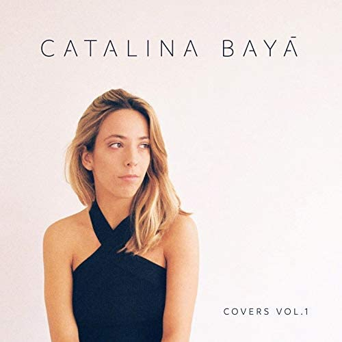 Catalina Bayá