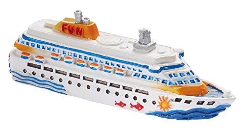 Crucero (7 cm)