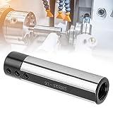 Alinory SHB25-16 16mm Portautensili per tornitura Foro Interno Utensile per tornitura, Portautensile per alesatura, Barra alesatrice in Metallo Duro Durevole per l'industria Industriale