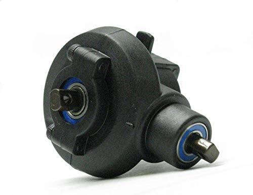 SLAYER PRO 4X4 DIFFERENTIAL (DIFF GEARBOX, TRAXXAS 59074 REVO FRONT OR REAR