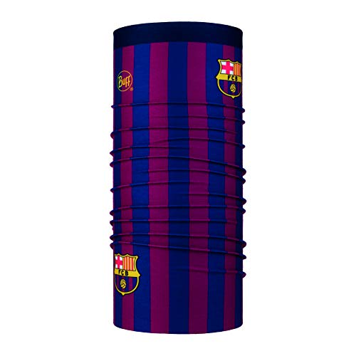 Buff Original FC Barcelona Multifunktionstuch, Mehrfarbig, One Size