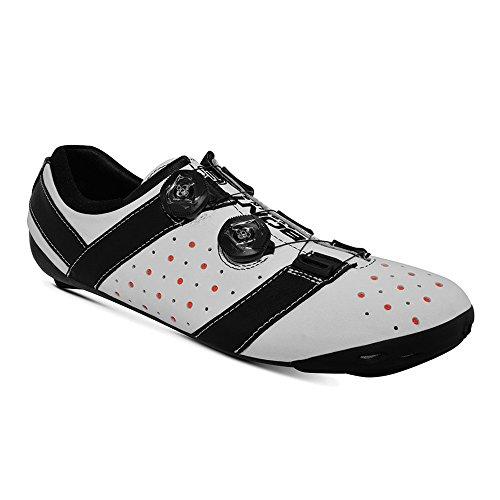 Bont Cycling Vaypor+ Road Biking Shoes | Amazon