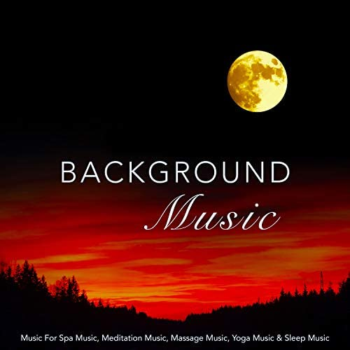 Background Music Experience, Background Music & Instrumental