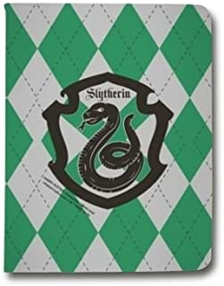 Best slytherin ipad case Reviews