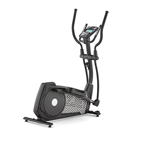Reebok Zjet 460 Cross Trainer Bluetooth, Silver