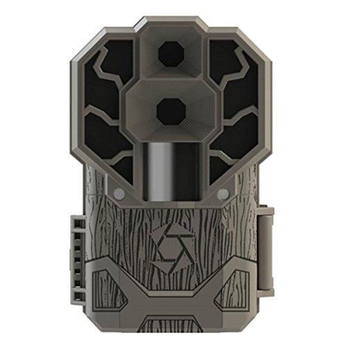 Stealth Cam STC-DS4K 4K Trail Camera
