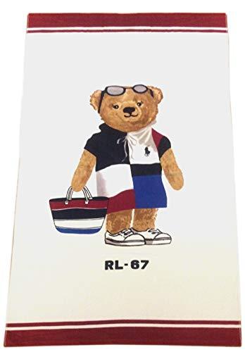 Polo Ralph Lauren 35