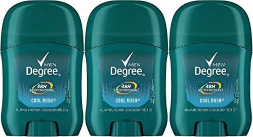 10 best secret freshies deodorant for 2021
