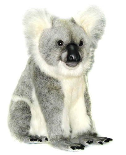 HANSA - Koala, Mama 3523 by Hansa Toys