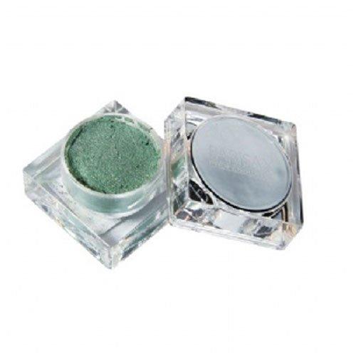 ParisAx Star Poudre Vert Amande 1,2 g