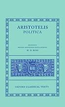Best aristotle physics greek text Reviews