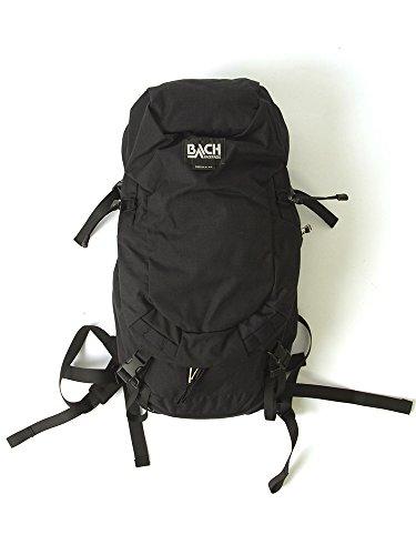 (バッハ) BACH Shield22/バックパック 22L・125311・125322(one)(black)