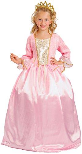 Rire Et Confetti - Ficfee001 - Déguisement pour Enfant - Princesse