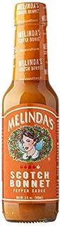 Best daddies fruity sauce Reviews