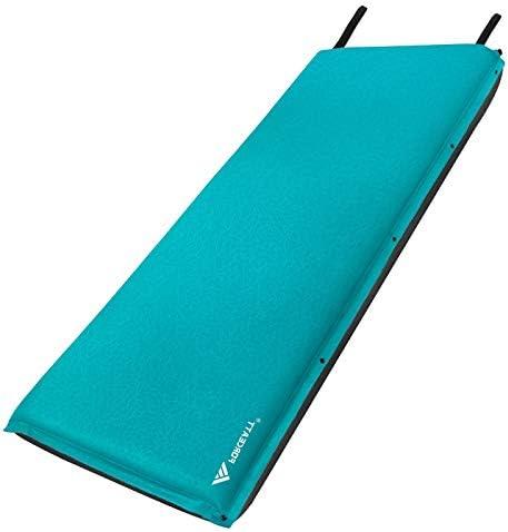 Top 10 Best camp sleeping pad Reviews