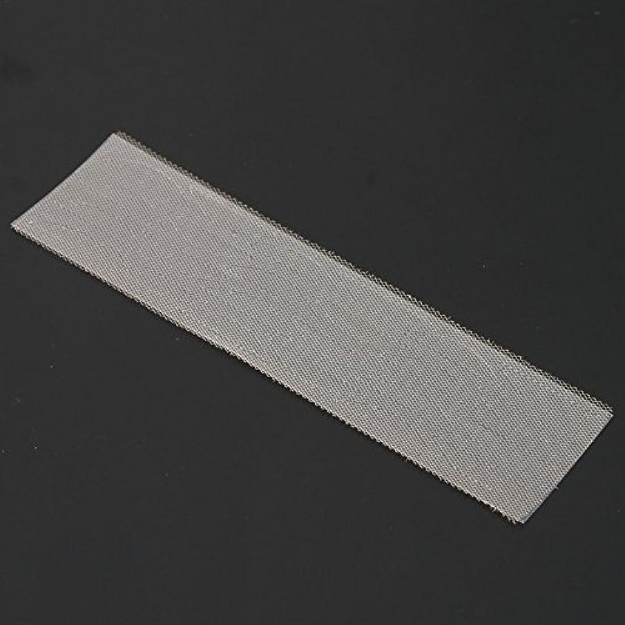 トランスミッションアルファベット羽Zhaozhe 二重まぶた用 アイリッドテープ 二重整形アイテープ レース 四枚(96個)