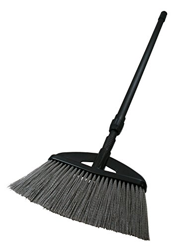 Carrand 67613 Expandable Outdoor Broom