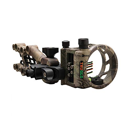 TRUGLO Carbon Hybrid